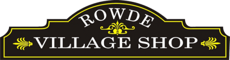 rowde-village-shop-m
